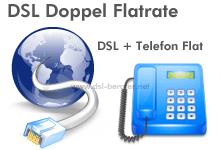 DSL Komplettpakete